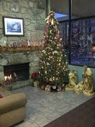 The Inn At Christmas Place Bed Bugs Valley Forge Inn Updated 2017 Prices U0026 Hotel Reviews Pigeon