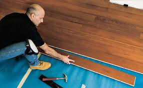 how to install a hardwood floor how to build a hardwood floor