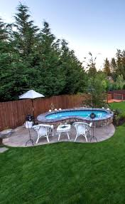 1329 best pools spas ponds u0026 water features images on pinterest