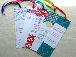 bookmark favors wedding bookmark favors wedding bookmarks ideas bookmark