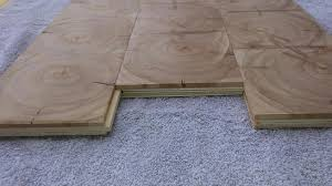 Laminate Flooring Over Radiant Heat All About Wood Floor Store Thats My Old House Titandish Decoration
