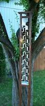 39 best trellis images on pinterest garden trellis garden