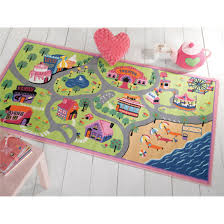 Baby Area Rugs For Nursery Grey Rugs Bedroom Kids Room Mattress Protectors Childrens Play