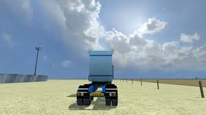 kenworth trucks bayswater kenworth t908 truck mod download fs mods at farming simulator uk