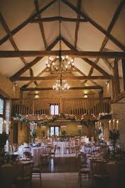 114 best wedding breakfast in the main barn images on pinterest