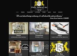 website design ideas 2017 modern style ideas for your design website blog design your