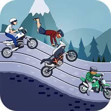 bike race apk mad motor motocross racing dirt bike racing apk creative