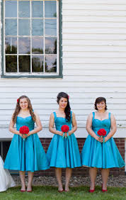 robin egg blue bridesmaid dresses 106 best weddings images on marriage dresses and wedding