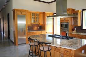 center kitchen island designs kitchen island center custom portable kitchen island design