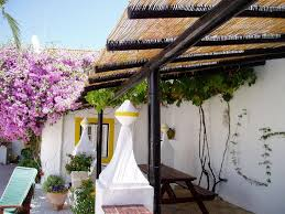 chambre d hote algarve arade algarve manor house chambres d hôtes portimão