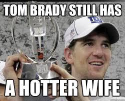 Eli Manning Memes - eli manning memes quickmeme