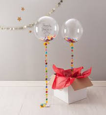 send balloons send a balloon wedding balloons balloon bouquets by