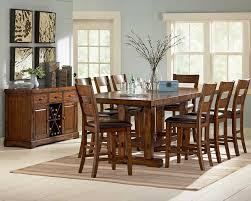 acrylic home design inc chromcraft chromcraft dining room furniture dining room furniture