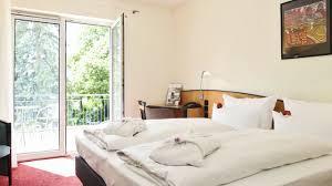 Bad Wilsnack Ringhotel Vitalhotel Ambiente In Bad Wilsnack U2022 Holidaycheck