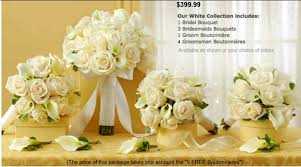 wedding flowers delivery germantown florist flower delivery by jireh s flowers