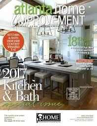 kitchen and bath design magazine kitchen and bath magazine medium size of kitchen kitchen and bath