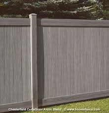 vinyl fence colors yahoo image search results garden ideas