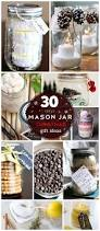 Best Homemade Christmas Gifts by 30 Diy Christmas Gifts In A Mason Jar Mason Jar Christmas Gifts