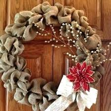 burlap wreaths for sale wreaths for sale brown and orange burlap fall thanksgiving autumn