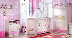 nursery bedroom sets children furniture bedroom set for 0 to 3 years old home hub