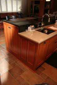 39 best quarter sawn oak images on pinterest dream kitchens custom quarter sawn oak kitchen cabinets