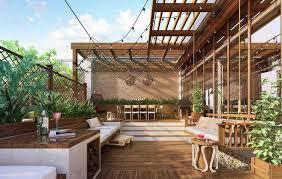 chambre d hote normandie pas cher plante interieur ombre pour chambre d hote en normandie unique idée