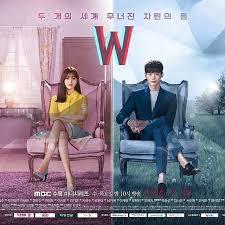 film korea sub indo streaming tempat download drama korea sub indo full episode tanpa ribet