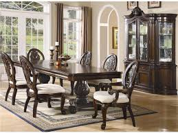Dining Room Server by Coaster Dining Room Server China 101034 Royal Furniture And