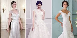 bridesmaid dresses 2015 the 25 most pinned wedding dresses of 2015 huffpost