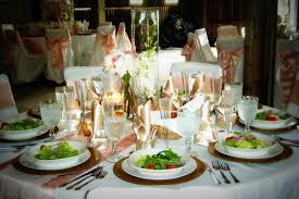 how to fold napkins for a wedding wedding decor how to fold a fleur de lis napkin