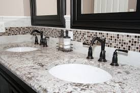 bathroom traditional family room design with enchanting pionite