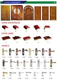 Home Wooden Windows Design Emejing Home Window Design India Images Decorating Design Ideas
