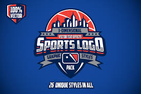 25 sports logos free eps ai illustrator format download
