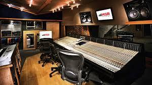 picture studio studio a msr studios