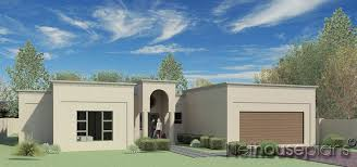 Modern Style House Plans Modern Style Home Plan M304 Floor Plans By