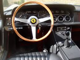 ferrari dashboard background