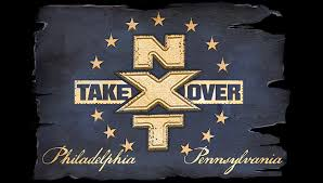 theme song luther news official theme song for nxt takeover philadelphia wwe