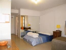 apartments for rent in newtown apartments for rent furnished