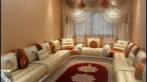 canap marocain toulouse salon marocain moderne de luxe avec salon marocain toulouse luxe