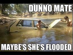 Straya Memes - 25 hilarious australian memes that prove australia might as well be