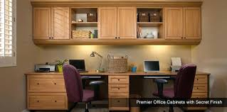 Premier Office Furniture by Custom Home Office Furniture Vancouver Custom Home Office