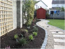 Maintenance Free Backyard Ideas Backyards Stupendous Low Maintenance Landscaping Ideas Northeast