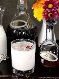 10 thanksgiving cocktails to wow a crowd thanksgiving