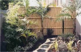 Balinese Garden Design Ideas Balinese Garden Design Ideas Pictures Best Garden Wallpaper