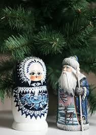 best 25 ded moroz ideas on pinterest russian christmas