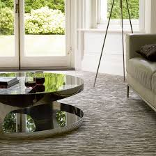 livingroom carpet minimalist living room carpet ideas with for pictures tips hgtv 28