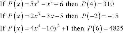 algebra dividing polynomials