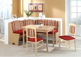 coin repas cuisine banquette angle banquette angle coin repas cuisine mobilier coin repas en pin massif