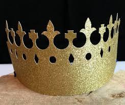royal crown decorations promotion shop for promotional royal crown
