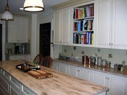 u shaped kitchen designs layouts kitchen cabinet layout for u shaped kitchen the l shaped kitchen